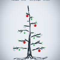 """""""Needle Little"""" Christmas..."""