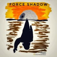 Force Shadow