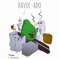Havoc-ado