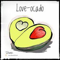 Love-ocado